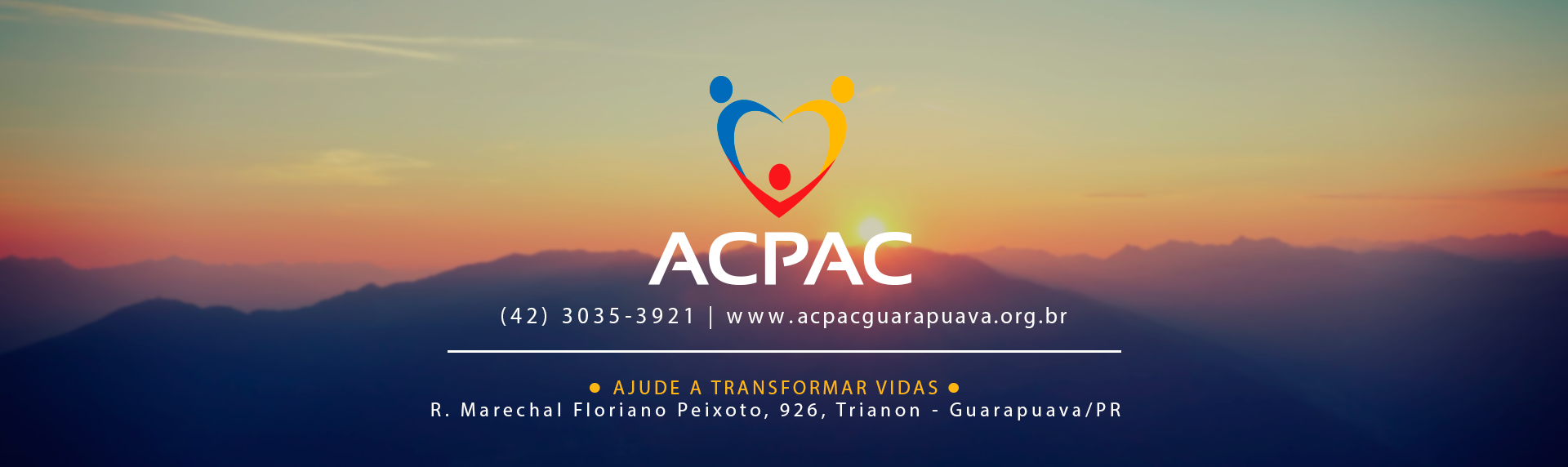 acpac-banner.png