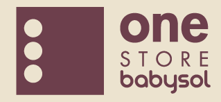 One Store Babysol