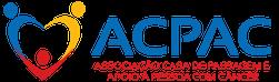 Logo ACPAC