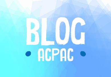 blog-acpac.jpg