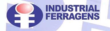 Industrial Ferragens
