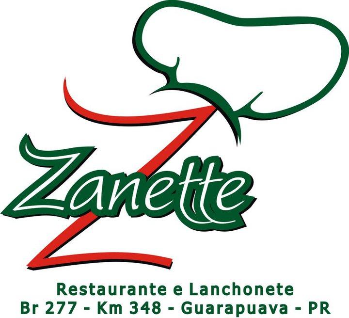 Restaurante Zanette