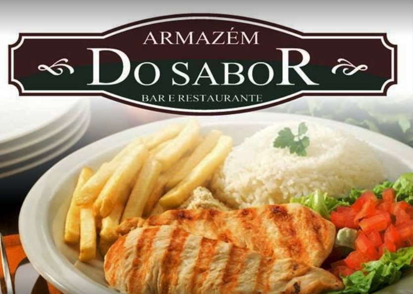 Restaurante Armazém do Sabor